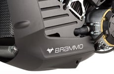 Brammo Empulse R